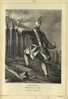 ГРЕНАДЕР Пехотного полка, в 1700 по 1732 год.