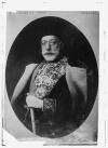 Абдул-Гамид II, султан Турции, 2-ой сын султана Абдул-Меджида