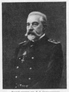 Григорович, Иван Константинович, адмирал, морской министр (1911 г.)