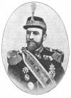 ГРУИЧ, Савва Дмитриевич, сербский военный и государственный деятель