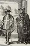 Кавалеры Мальтийского ордена