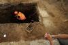 Российские археологи на раскопках в Эквадоре нашли следы культур возрастом свыше 5,5 тыс. лет.