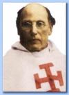Йорг Ланц фон Либенфельз