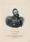 Генерал-лейтенант Александр Федорович Багговут
