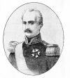 Бараге-д'Илье, граф, Ахилл, францусский маршал
