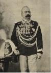 Баратиери, Орест, итальянский генерал