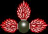IX ������-������������ ��������� ����������� ���λ