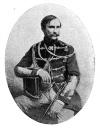 Васильчиков Виктор Илларионович, князь, генерал-адъютант, генерал-лейтенант