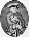Вейсман, фон Вейсенштейн, Отто-Адольф, барон, генерал-майор