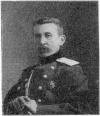 Величко, Константин Иванович, военный инженер, генерал-лейтенант