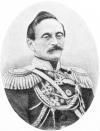 Веригин, Александр Иванович, генерал-адъютант