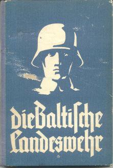 Картинки по запросу Балтийский ландесвер
