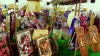 Исторический фестиваль «Виват, Раненбург»