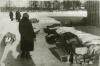 Открытие выставки из собрания Государственного музея истории Санкт-Петербурга – «Блокада Ленинграда: подвиг и трагедия»