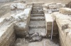 Археологи готовят к «переезду» древнегреческий скле