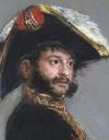 Палафокс, дон-Хозе, герцог Сарогоса, генерал