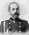 Палицын Федор Федорович, генерального штаба генерал-от-инфантерии