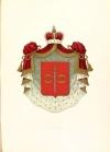 Герб князей Друцких