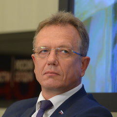Игорь Корнеев Директор Государственного Бородинского военно-исторического музея-заповедника