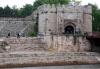 Крепость Ниш