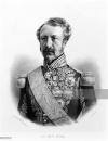 Портрет маршала Альфреда Ниэля