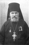 архиепископ Ричмондский Никодим