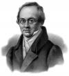 Барон Антон Антонович Дельвиг