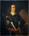 Вице-адмирала Голландии и Западной Фрисландии де Витт