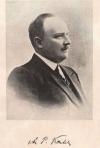 Профессор Андрей Робертович Колли