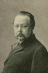 H. H. Щепкин. 1854 - 1919