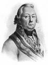 Генерал Иоган Коловрат