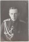 Генерал-майор Войцеховский Сергей Николаевич (16 октября 1883, Витебск — 7 апреля 1951, Иркутская область)