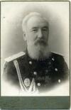 Владимир Константинович Витковскии?