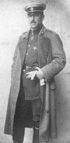 Князь Долгоруков Александр Николаевич