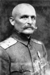 Генерал-лейтенантАндриян КапитоновичГусельщиков