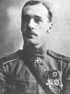 Генерал-майор (с 1920) Иван Касьянович Кириенко