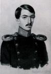 Граф Андрей Павлович Шувалов в молодости ...