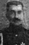Генерал-лейтенант Николай Николаевич Головин