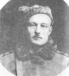 Генерал-лейтенант Глебов Фаддей Львович