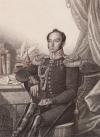 Генерал-майор Александр Иванович Герман