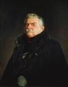 Генерал-лейтенант Муравьев Александр Николаевич