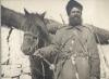 Сибирский казак (1905 г.)