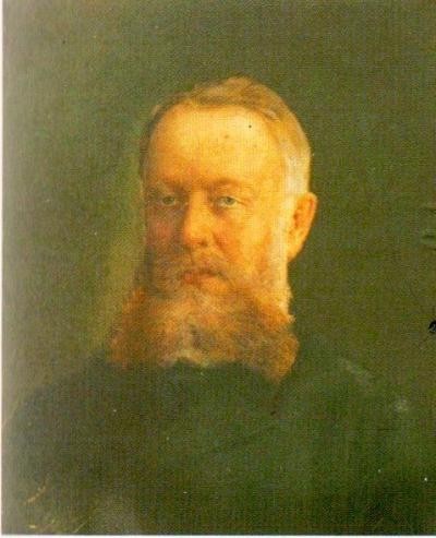 Лев Васильевич Давыдов