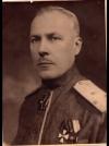 Генерал-лейтенант Витковский Владимир Константинович