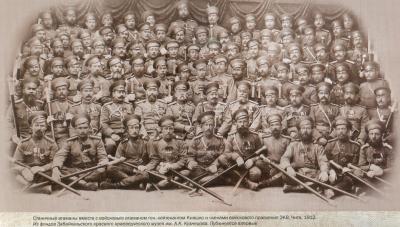 Фото из книги В.Ю. Апрелкова