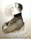 Александров Павел Константинович (1808—1857)