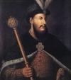 Дорошенко, Петр Дорофеевич, гетман Украйны в 1665—76 гг.