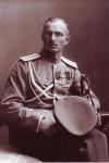 Генерал-майор Дроздовский Михаил Гордеевич