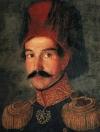 Омер-паша