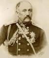 Генерал-адъютант, генерал от инфантерии, князь Орбелиани Григорий Дмитриевич